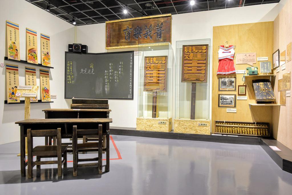 嘉義市立博物館_DSC8995.jpg