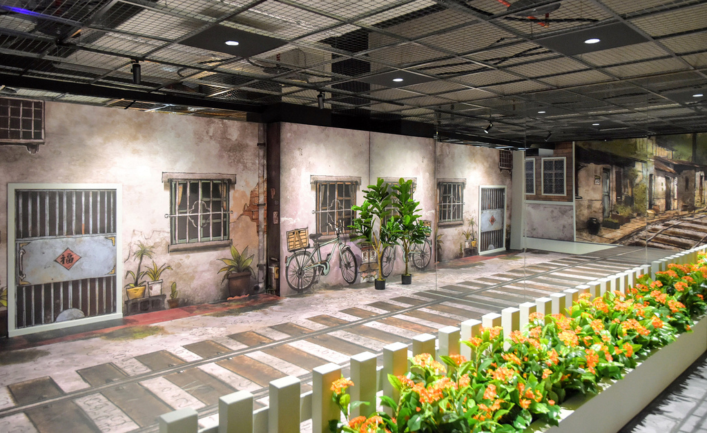 嘉義市立博物館_DSC9063.jpg