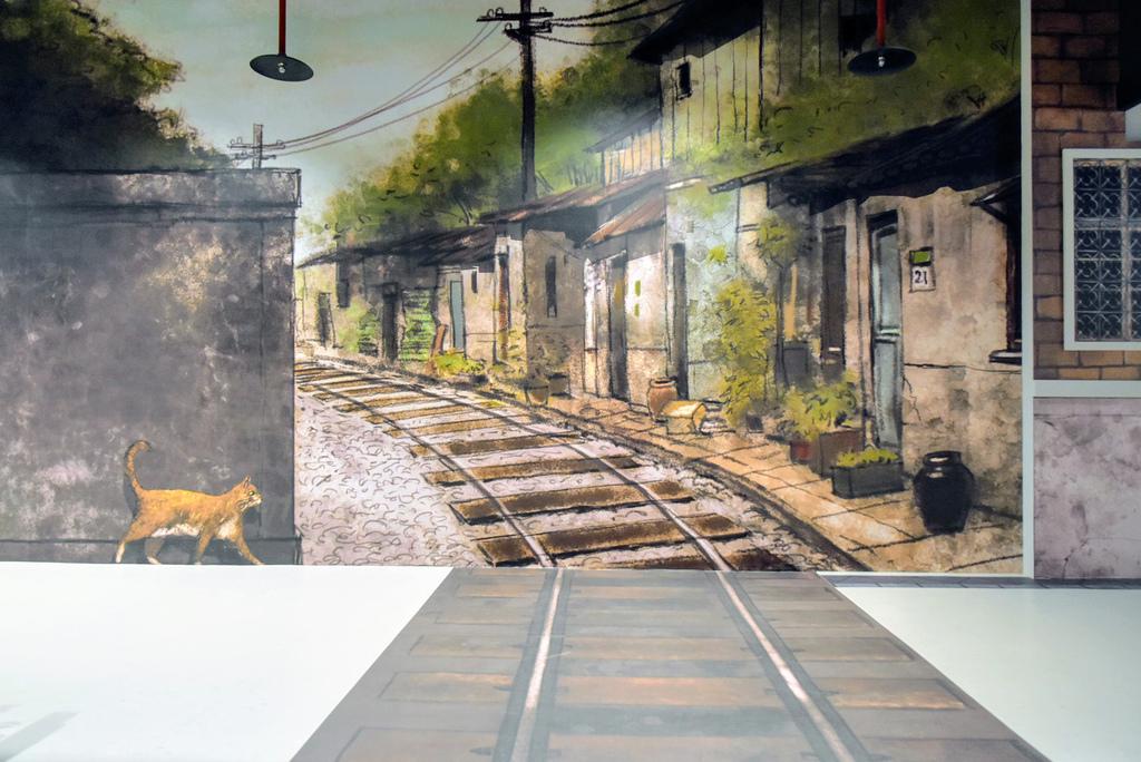 嘉義市立博物館_DSC9064.jpg
