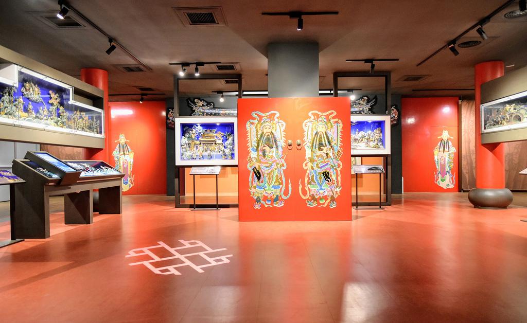嘉義市立博物館_DSC9115.jpg