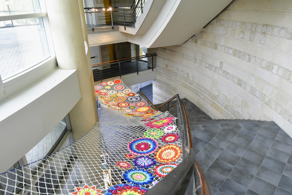 嘉義市立博物館_DSC9006.jpg