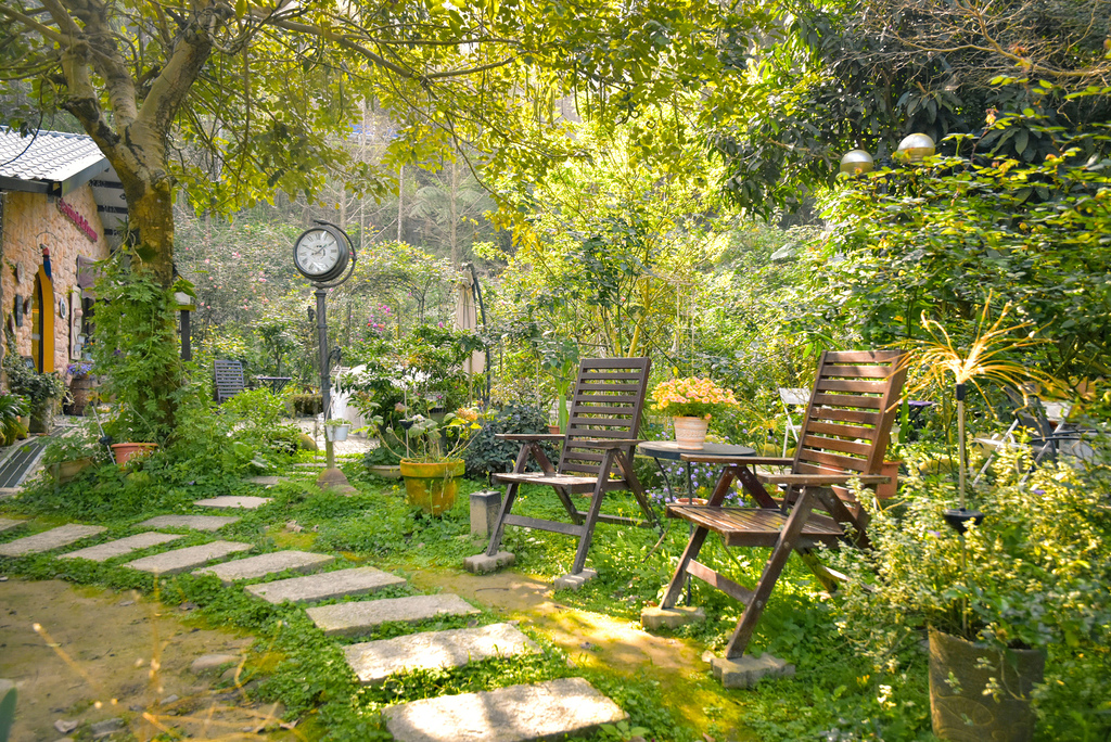 Emmie的南法玫瑰園_9167.jpg
