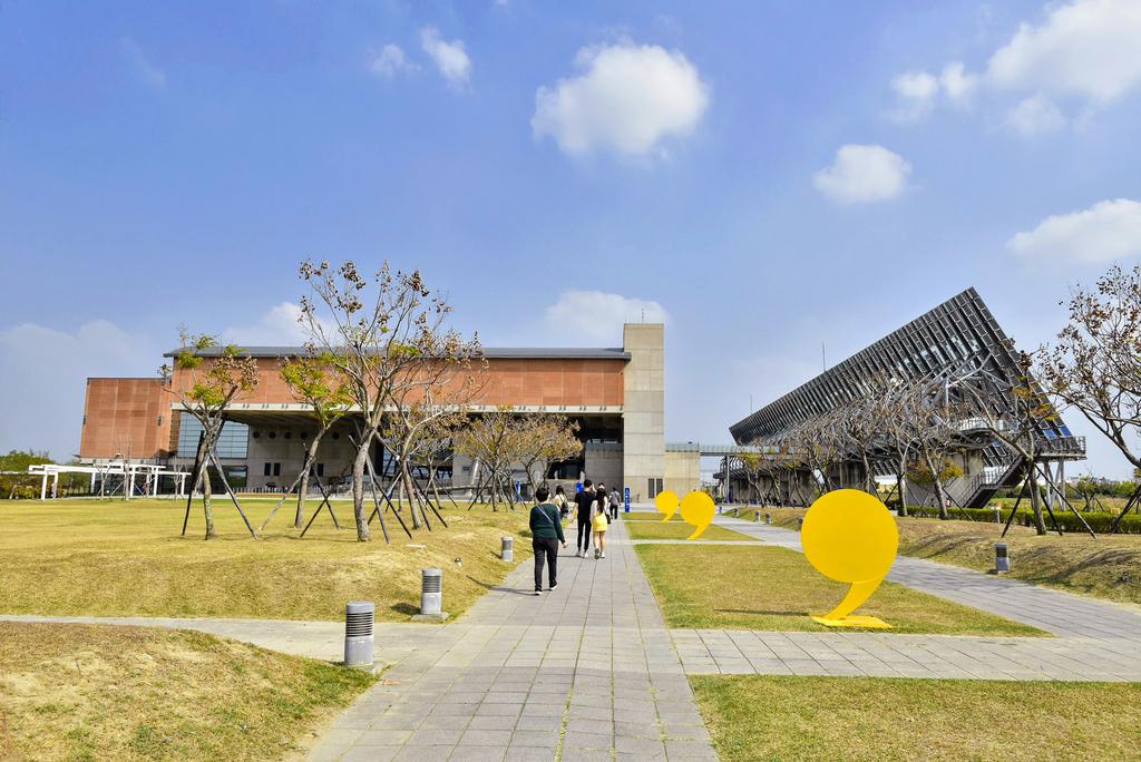 國立臺灣歷史博物館_DSC8334.jpg