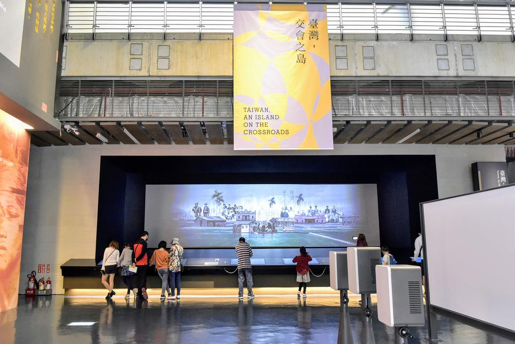 國立臺灣歷史博物館_DSC8399.jpg