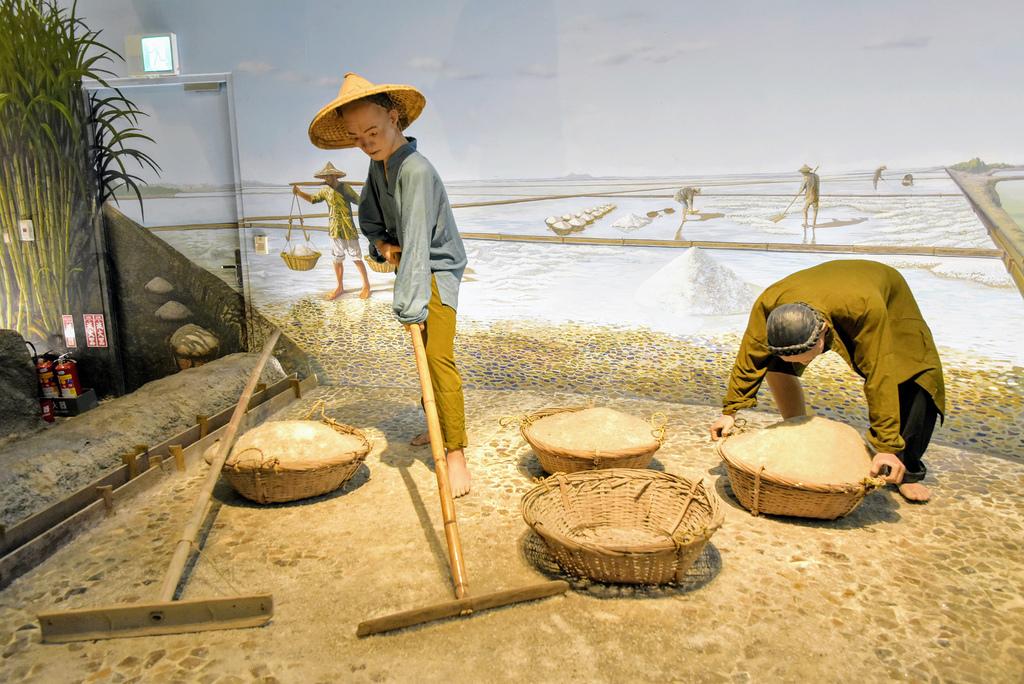 國立臺灣歷史博物館_DSC8443.jpg