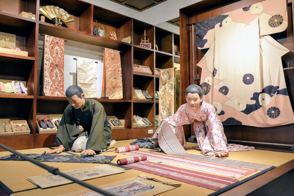 國立臺灣歷史博物館_DSC8525.jpg