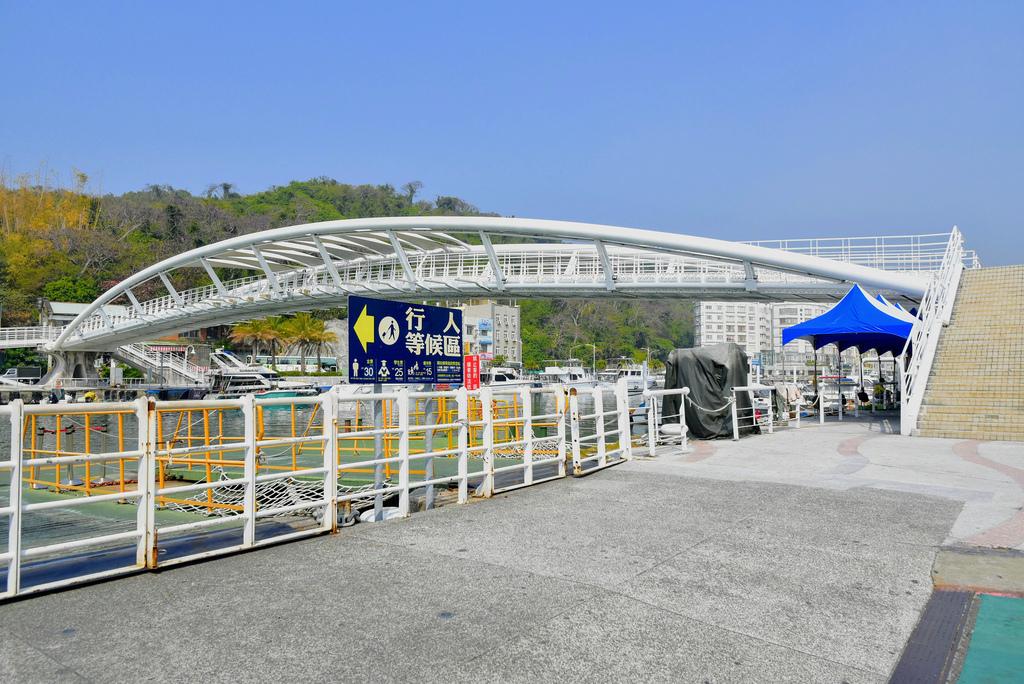鼓山輪渡站_DSC7562.jpg