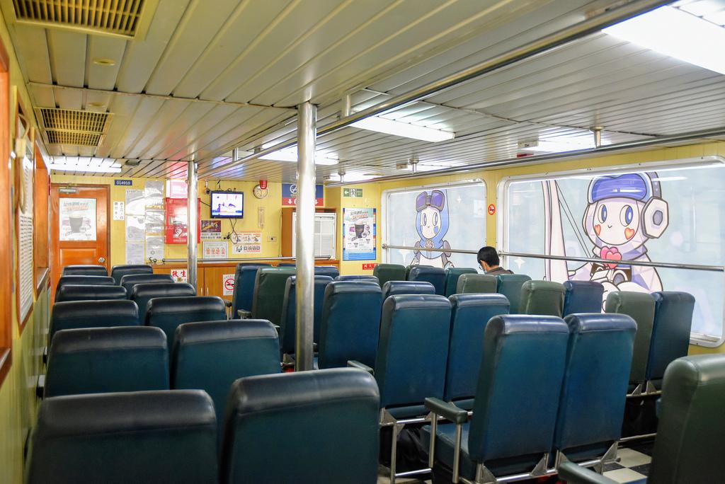 鼓山輪渡站_DSC7567.jpg