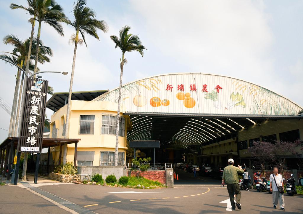 新埔農會咖啡廳_DSC0961.jpg