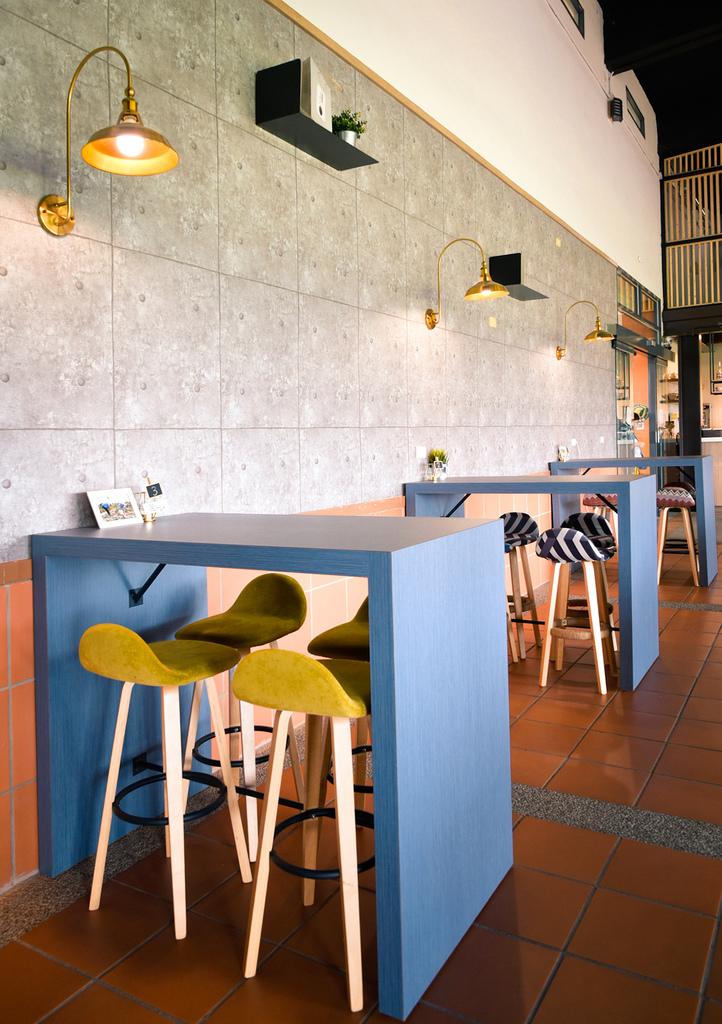 新埔農會咖啡廳_DSC0967.jpg