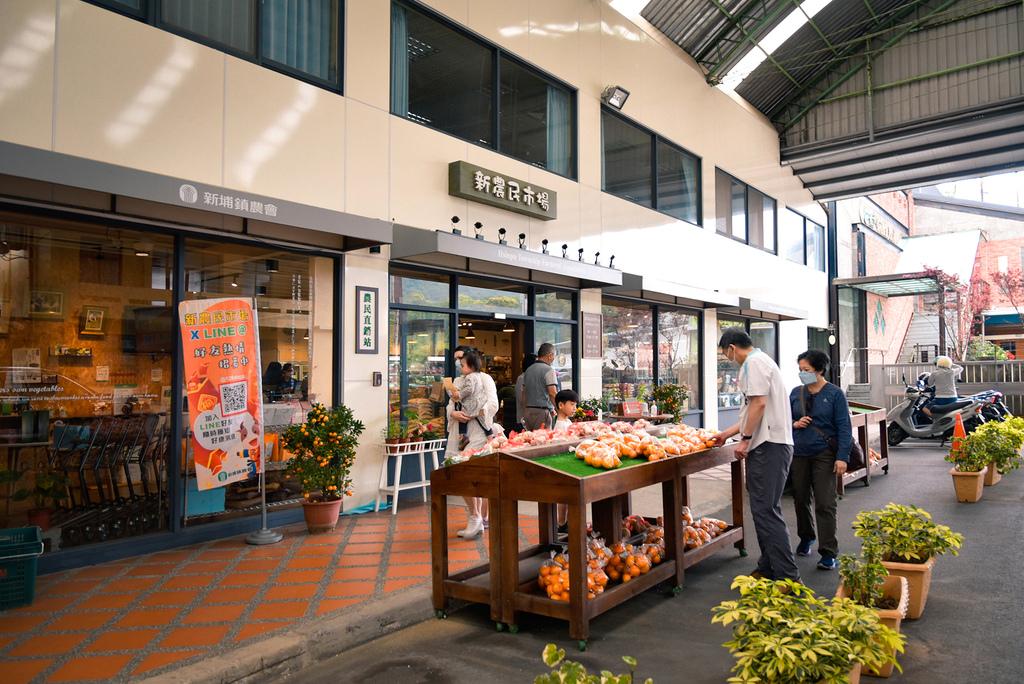 新埔農會咖啡廳_DSC1016.jpg