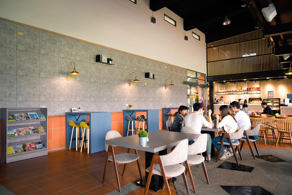 新埔農會咖啡廳_DSC1011.jpg