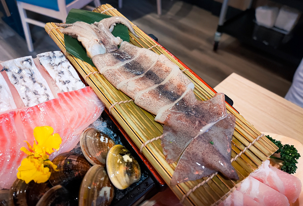 聚北海道鍋物10.jpg