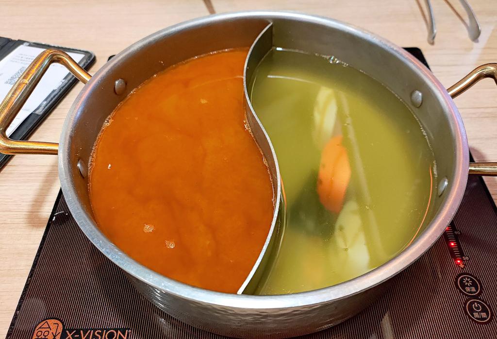 聚北海道鍋物26.jpg