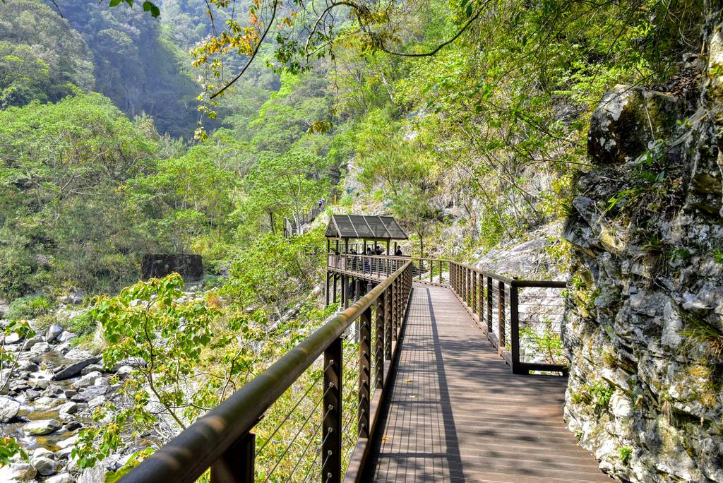 八仙山森林遊樂區_DSC0501.jpg