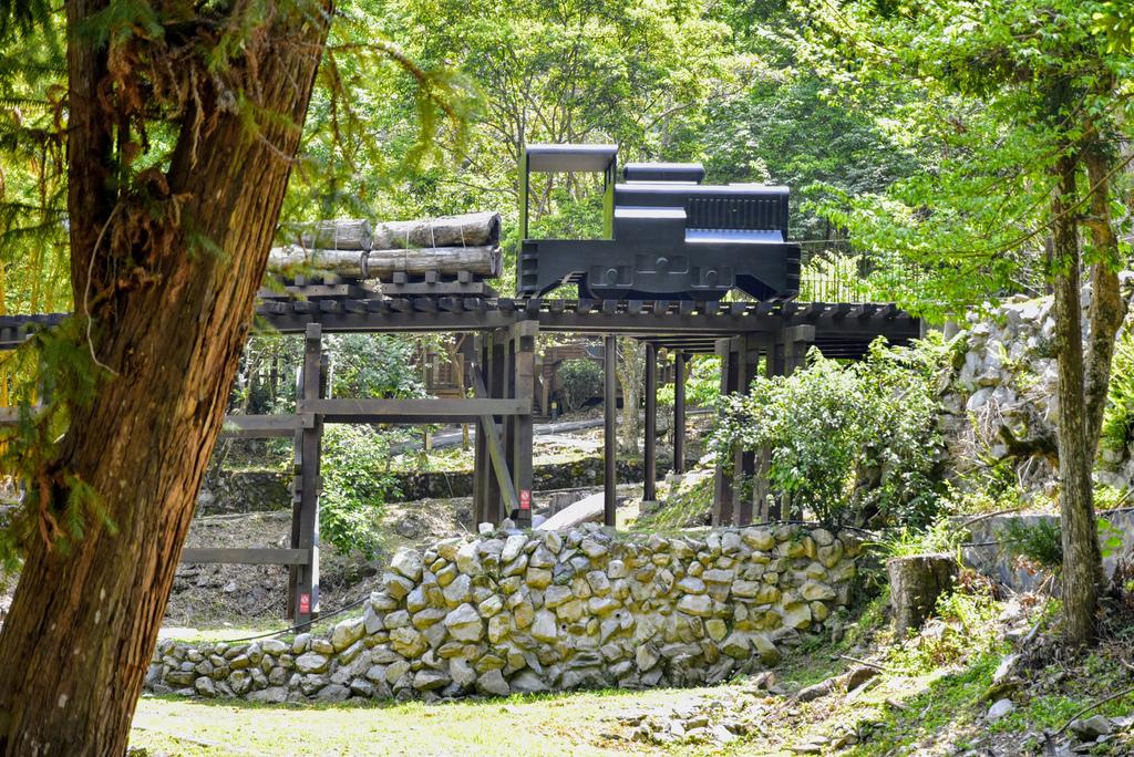 八仙山森林遊樂區_DSC0618.jpg