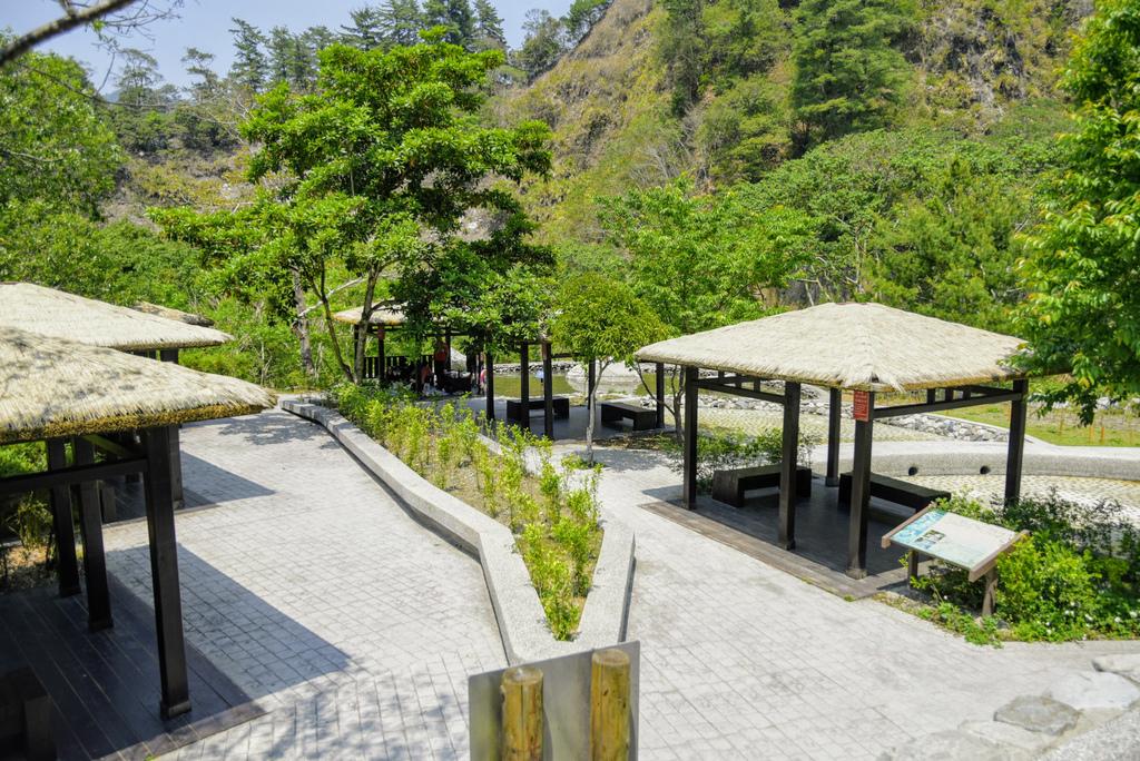 八仙山森林遊樂區_DSC0628.jpg