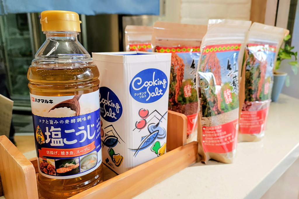 日出川健康餐盒_164214.jpg