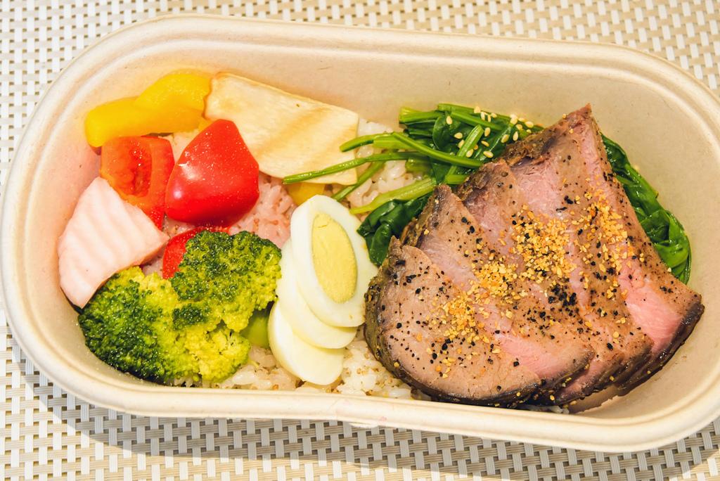 日出川健康餐盒_016430.jpg