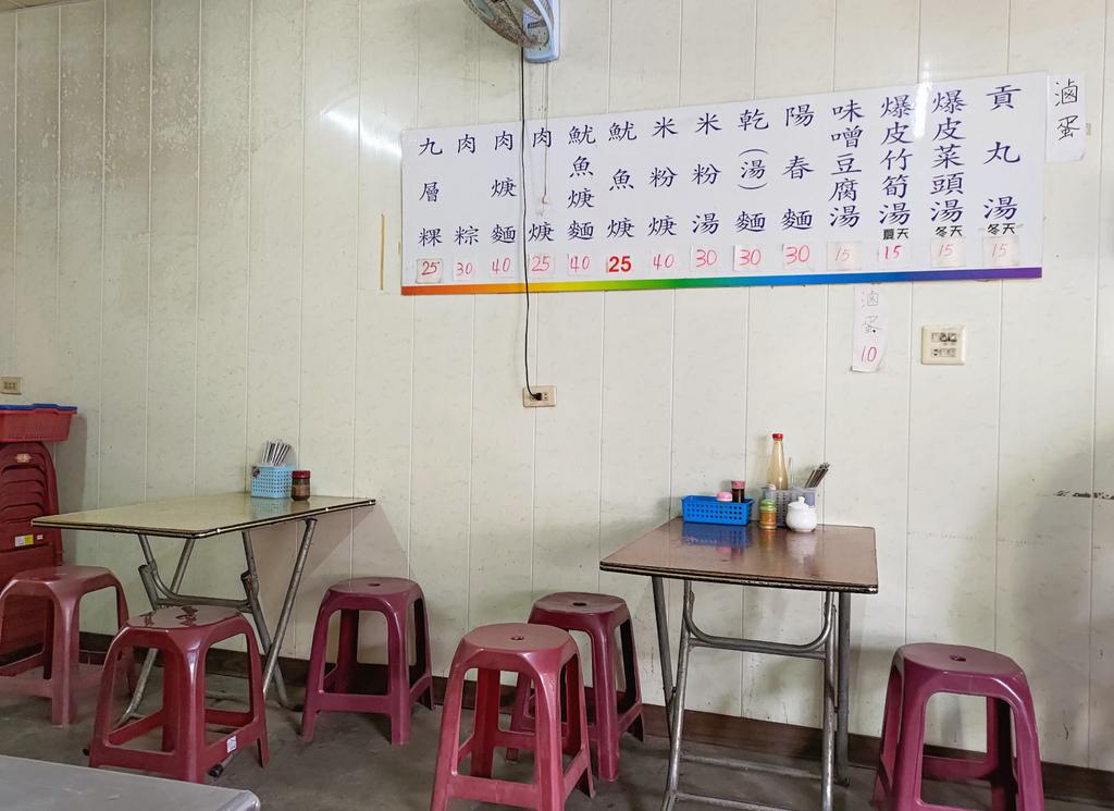 黃家九層粿(14).jpg