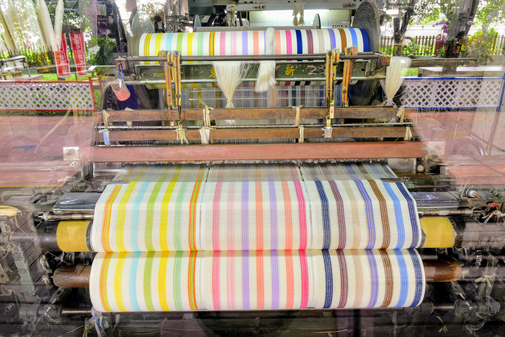 興隆毛巾觀光工廠_DSC1753.jpg