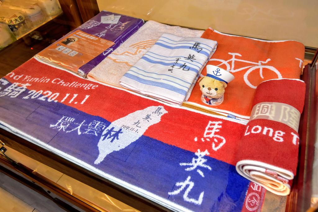 興隆毛巾觀光工廠_DSC1797.jpg
