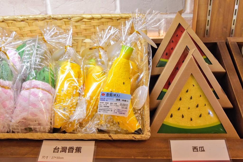 興隆毛巾觀光工廠_1780.jpg