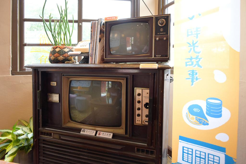 虎珍堂_DSC1943.jpg