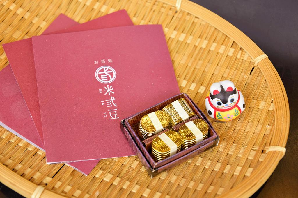 米弎豆_DSC24290.jpg
