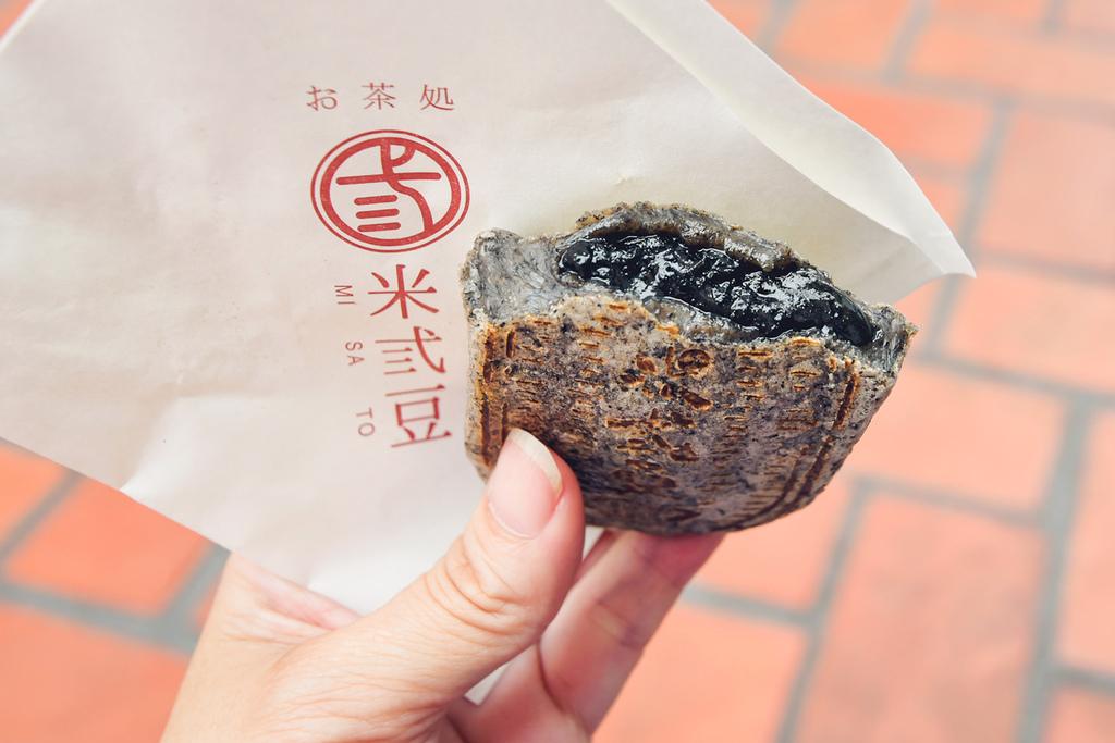 米弎豆_DSC24600.jpg