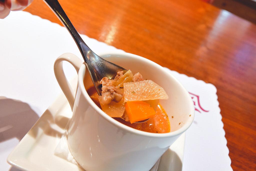石風城堡創意料理餐廳_4693.jpg