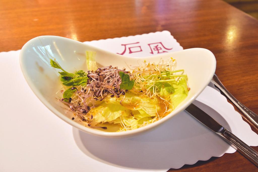 石風城堡創意料理餐廳_4661.jpg