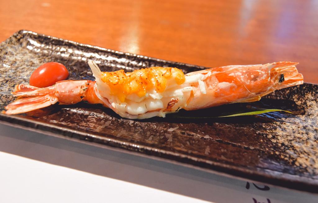 石風城堡創意料理餐廳_4700.jpg