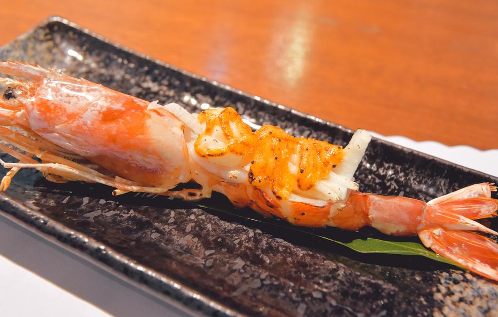 石風城堡創意料理餐廳_4703.jpg