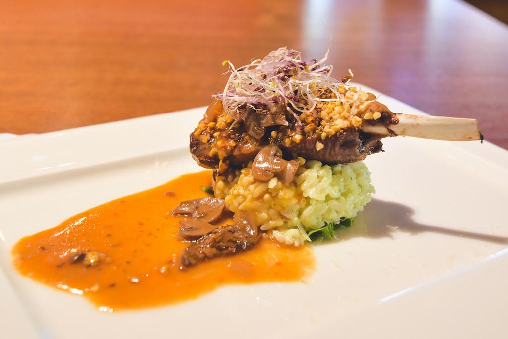 石風城堡創意料理餐廳_4710.jpg