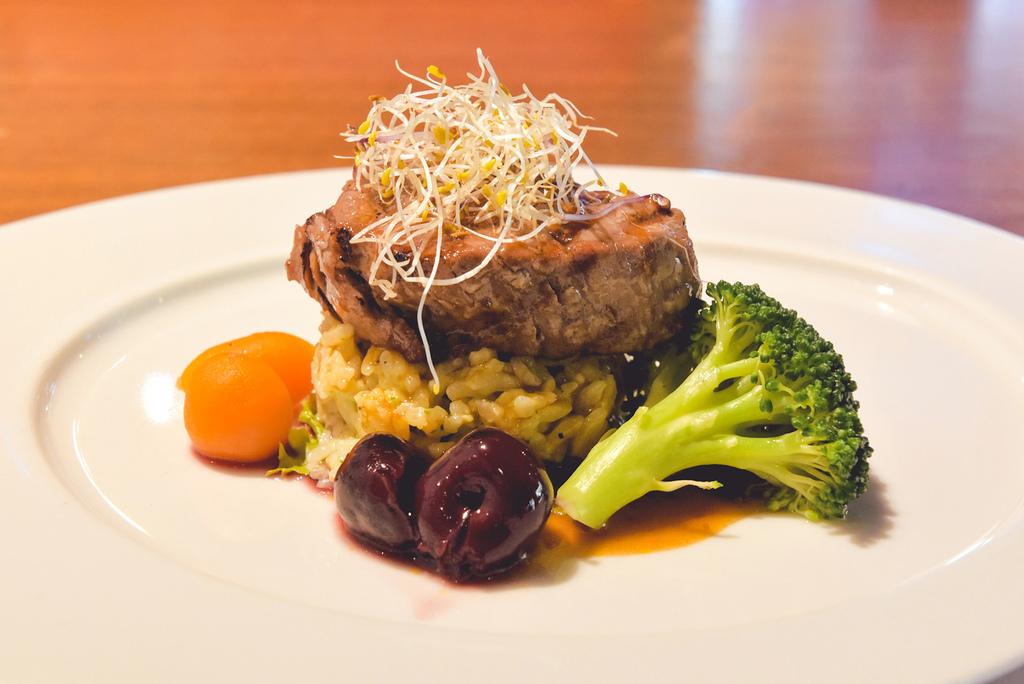 石風城堡創意料理餐廳_4720.jpg