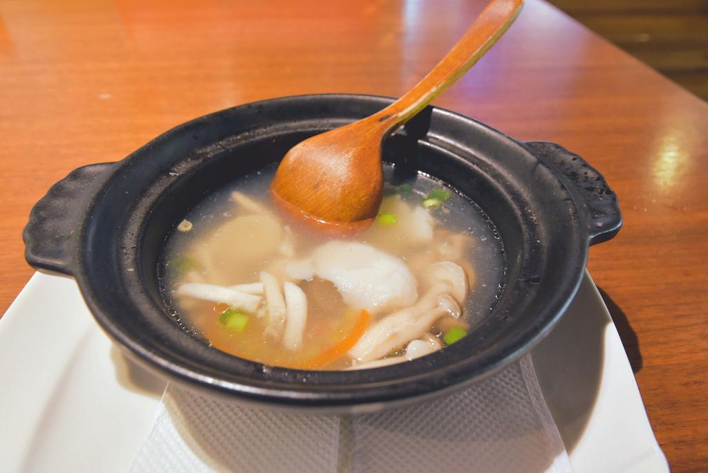 石風城堡創意料理餐廳_4726.jpg