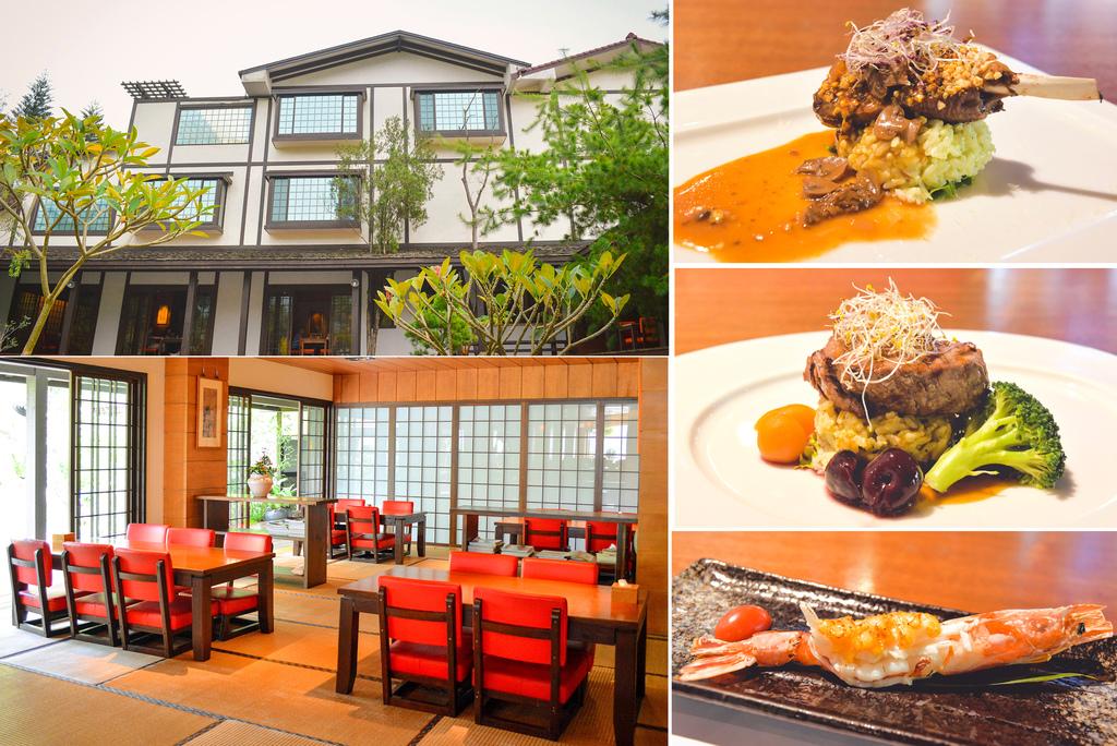 石風城堡創意料理餐廳00.jpg