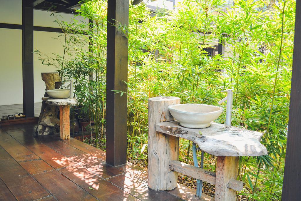 石風城堡創意料理餐廳03.jpg