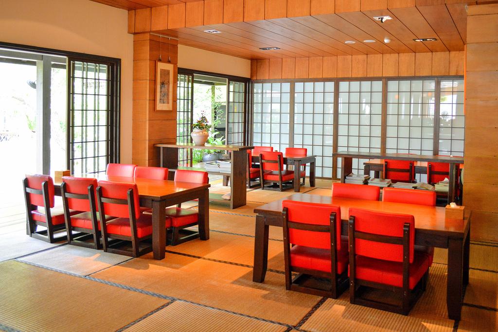 石風城堡創意料理餐廳01.jpg