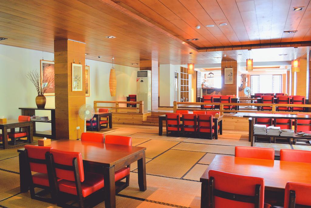 石風城堡創意料理餐廳02.jpg
