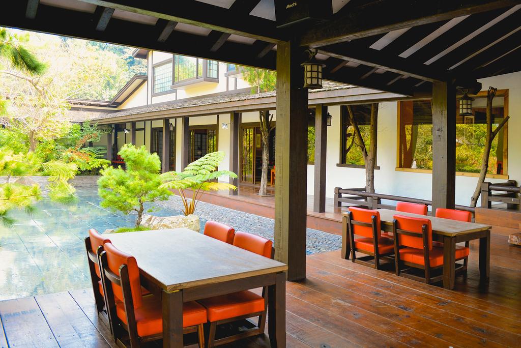石風城堡創意料理餐廳07.jpg