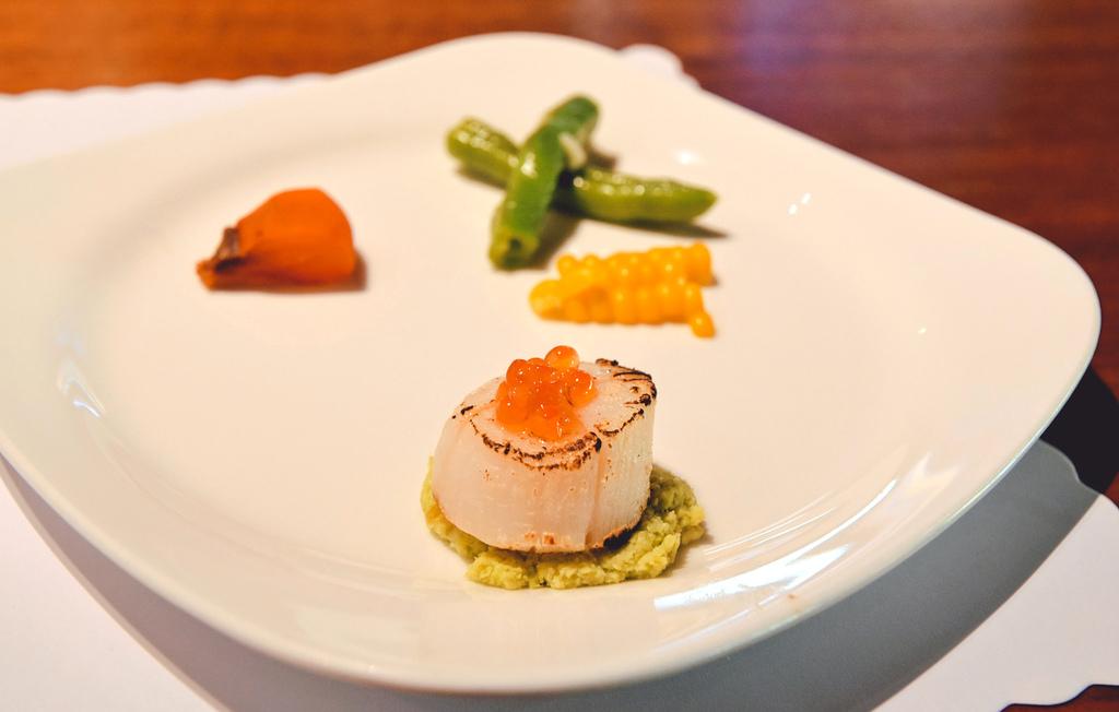 石風城堡創意料理餐廳_4677.jpg