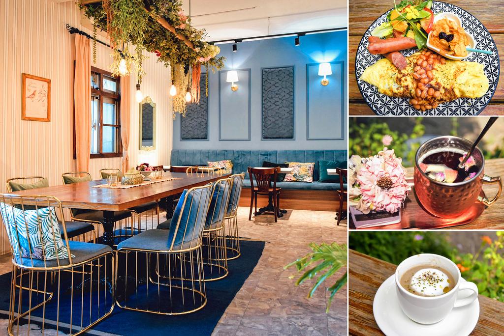 紅瓦紫藤咖啡廳.jpg