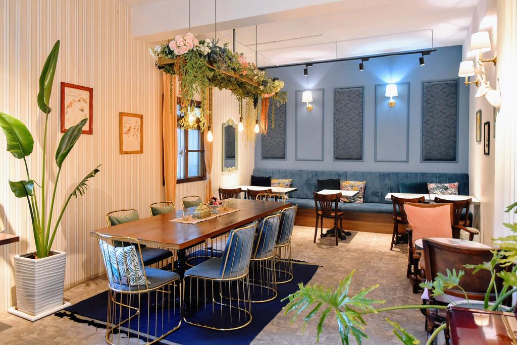 紅瓦紫藤咖啡廳_DSC2999.jpg