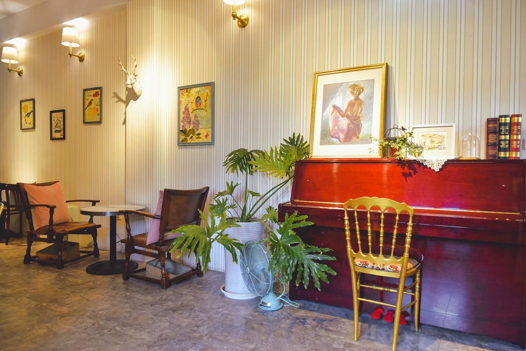 紅瓦紫藤咖啡廳_DSC3008.jpg