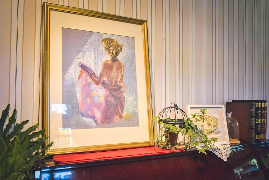 紅瓦紫藤咖啡廳_DSC3009.jpg