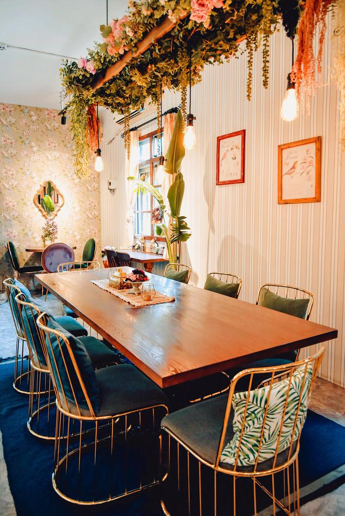 紅瓦紫藤咖啡廳_DSC3010.jpg