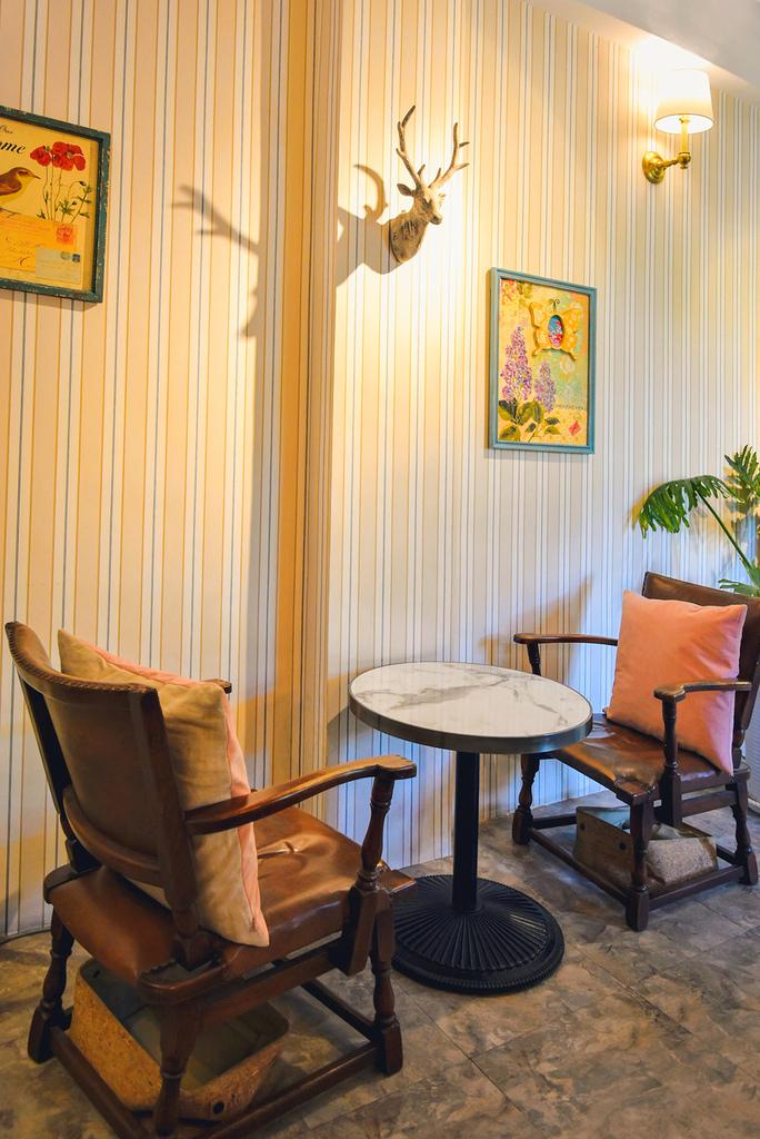紅瓦紫藤咖啡廳_DSC3013.jpg