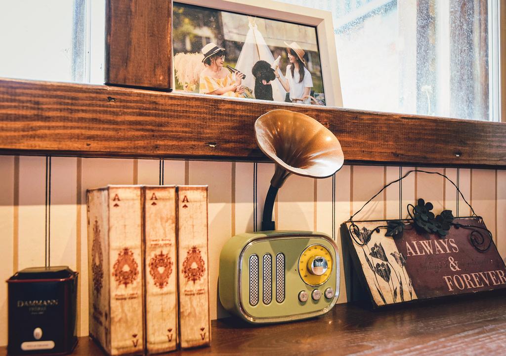 紅瓦紫藤咖啡廳_DSC3059.jpg